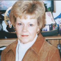 Barbara M. Moore