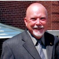 Charles Arthur Logan, Jr.
