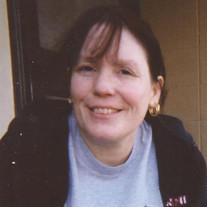 Shirley  Kaye Lamb