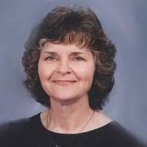 Carolyn Bittner