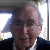 Earl  Waln