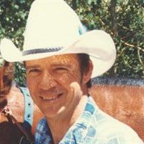 Wayne Emerson Dillard