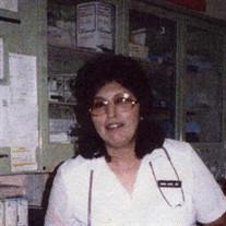 Diana L Lowe