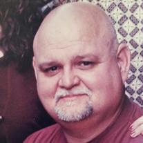 Larry  L. LeVan