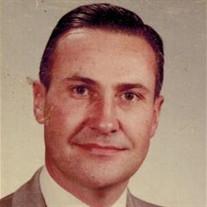 George Schleich