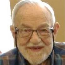 George R Korkisch