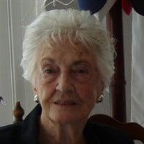 Sue M Roberson
