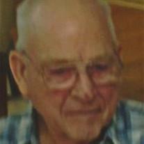 James E.  Ankney