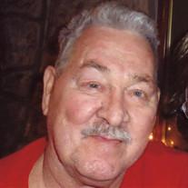 Gerry George Giehl