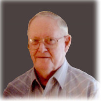 Jerry D. Stull