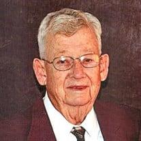 Robert  Guy Overstreet, Jr.