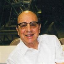 Donald Sublette