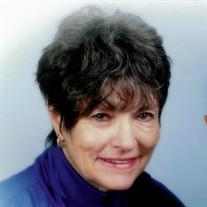 Sandra H. Graf