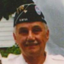Walter J. Pietras, Jr.