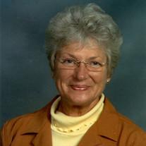 """Carolyn  Sue """"Kay""""  Sipos"""