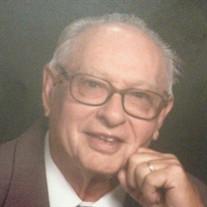 Paul G Smith
