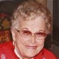 Rosalyn Sell