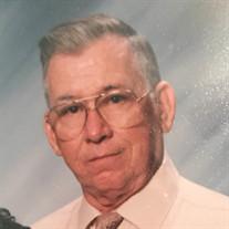 Donald M. Minter