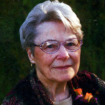 Erma Irene Montgomery Brooks