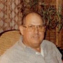 William Thomas Conley Sr.