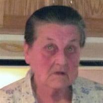 Betty L. Valdez