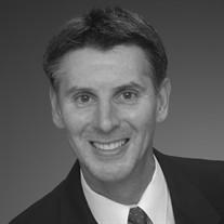 "Dr. Joseph Alton ""Chip"" Temple, III"
