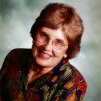 Carol Jane Schaefer Lau