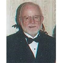 Phillip A. Arthur