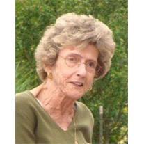 Carolyn R. McKeeman