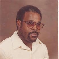 Malin G. Talley, Jr.