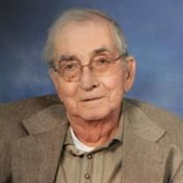 Gerald Eugene Helmke