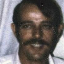 Ronald Dewey Stoen