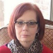 Pam Kahler Sarlow