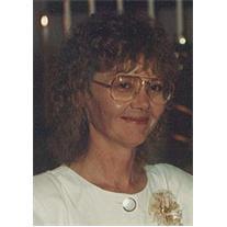 Marlene E. Plavka