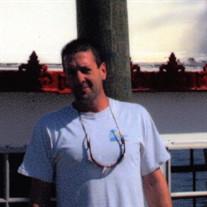 Craig E. Greenwalt
