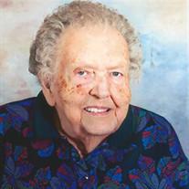 Bonnie Lee Lutkemeier