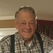 Mr. John Henry McGehee, Sr.