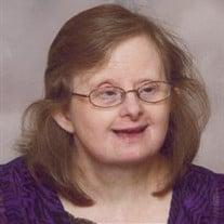 Bonnie L. Havel