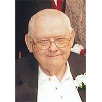 Robert Gene Lombard