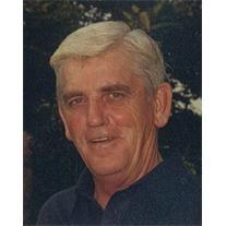 Frank Marion Dyer, Sr.
