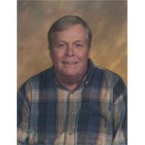 Jerry R. Jones