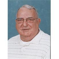 Robert L. Morgan