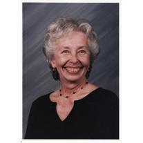 Claudia June Haines