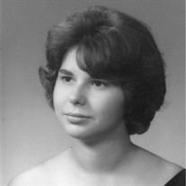 Paula Ebbie Urteaga