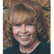 Karen E. (Taylor) Vawter