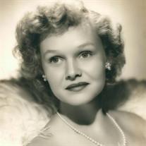 "Margaret ""Maggie""  Gould"