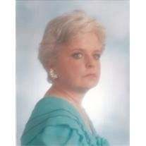 Diane E. Abbott