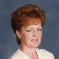 Bertha Jean Butler Kidd