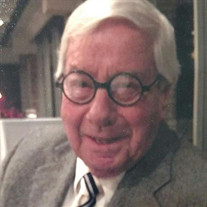 Lloyd John McIntyre