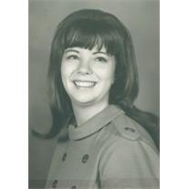 Sharon L. White
